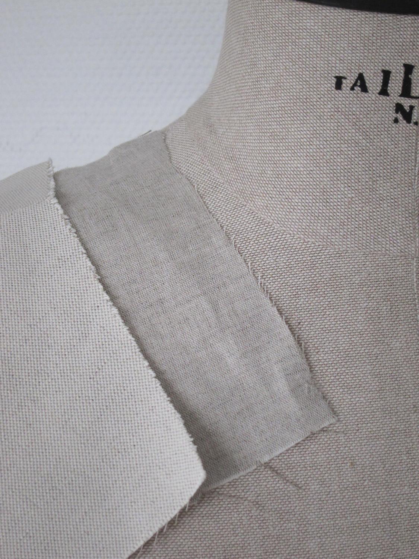Tailor's N.Y. - Paspop - Mannequin - Maatwerk
