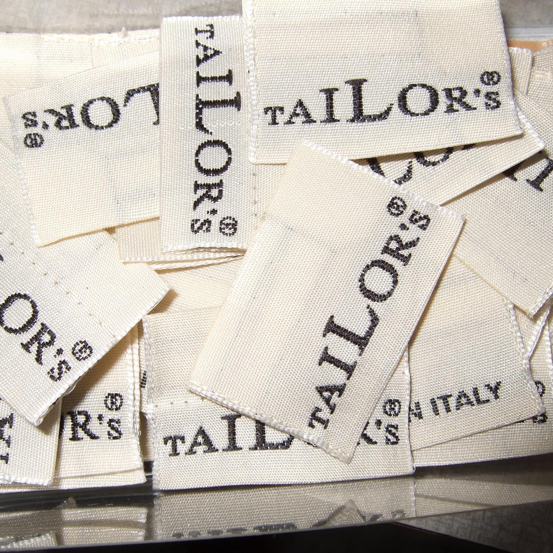 Tailor's N.Y. - Paspoppen - Mannequins - Productie